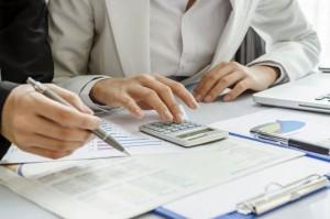 Financement investissement et offre de prêt